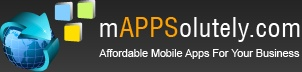 App Development For Android Phones | Android Mobile App Development