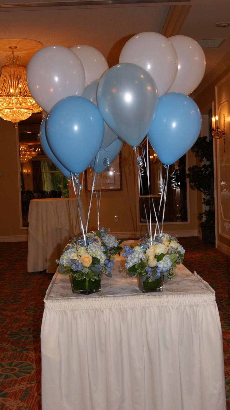 48 Best Images About Shannon S Baby Shower On Pinterest