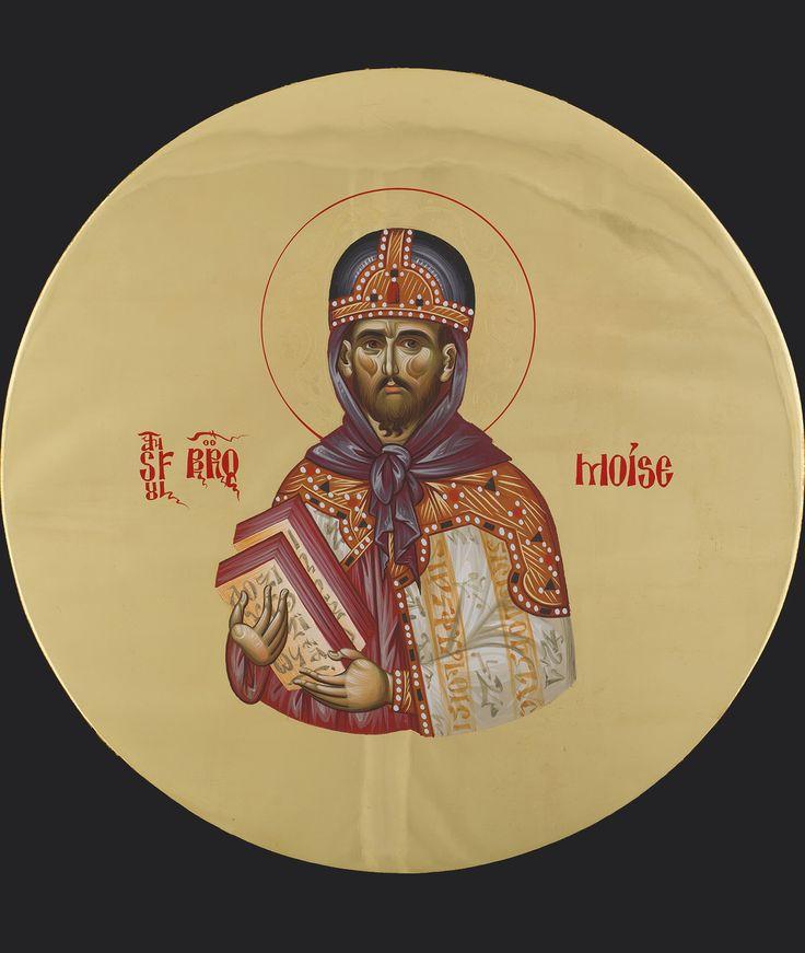 Prophet Moses byzantineicons.ro wp-content uploads DSC2960-81.jpg