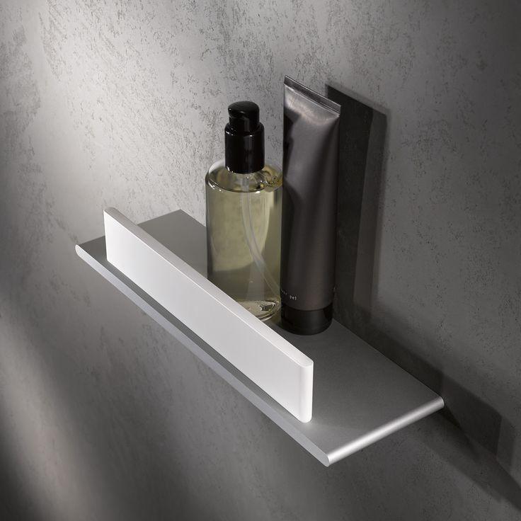 die besten 25 duschablage ideen auf pinterest ablage dusche master dusche und dusche im. Black Bedroom Furniture Sets. Home Design Ideas