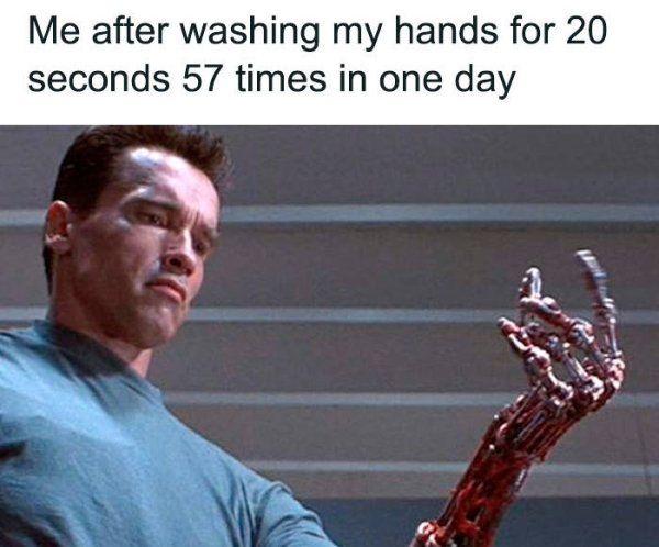Weekend Afternoon Randomness 35 Photos Memes Funny Memes Weekend Meme