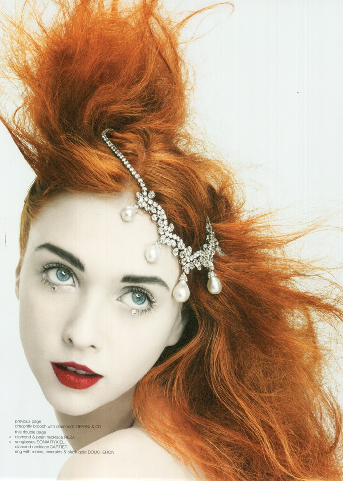 ariel-redhead-mobile-kamsutra