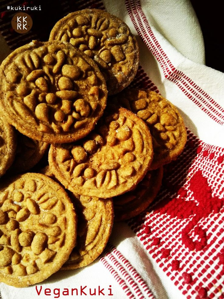 Vegankuki - chickpeas cinnamon and orange #kukiruki #bakeliketheresnotomorrow #bakelovenotwar #cookies #summer