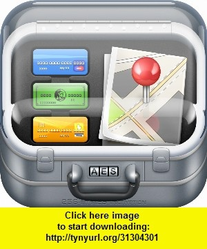 Cards On Palm : Credit Cards Wallet & ATM Finder, iphone, ipad, ipod touch, itouch, itunes, appstore, torrent, downloads, rapidshare, megaupload, fileserve