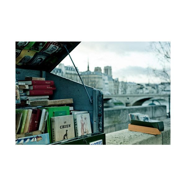 Les Merveilleuses ❤ liked on Polyvore featuring backgrounds, books and photos