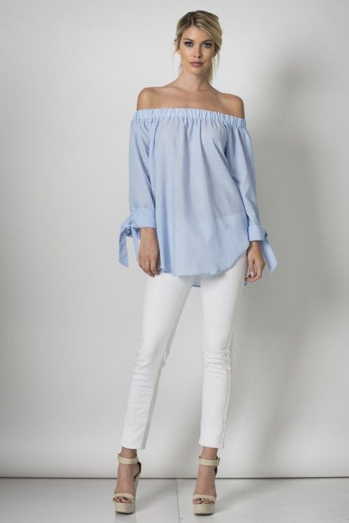 click for blouse