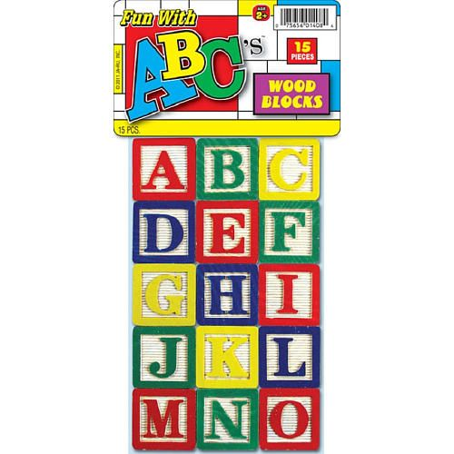 Educational Games Toys R Us : Best baby shower images on pinterest
