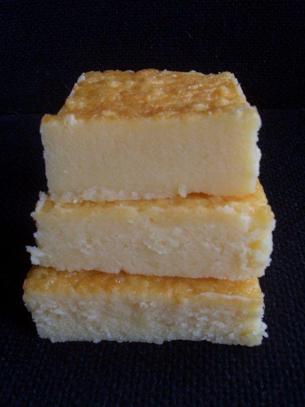 Cake Sucr Ef Bf Bd Chocolat Sans Lait