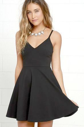 a4c38dd7192 Tight Dress Pattern Little Black Dress Nordstrom Rack