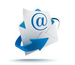 Email Marketing Company Pompano Beach @ +91 9212306116