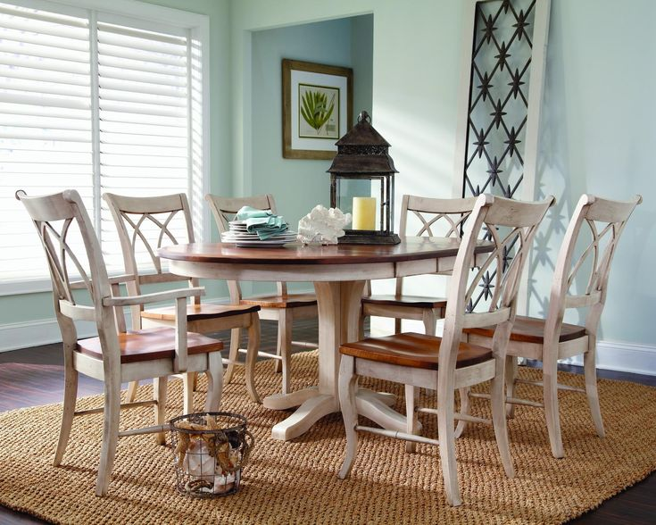Palettes by Winesburg Dining Room Adams Side Chair at Klopfenstein Home  Rooms at Klopfenstein Home Rooms in Ft  Wayne  IN. 259 best images about Virginia Furniture Market on Pinterest