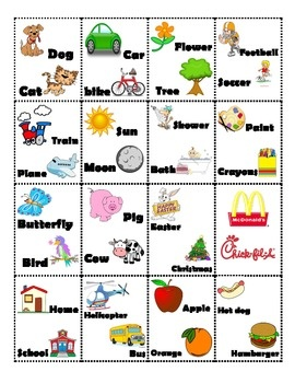 best contrast words ideas what are character  compare and contrast center game would also make good writing prompts to