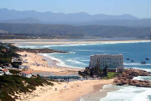 Welcome to Plett - Real Estate South Africa Choice Garden Route Properties Farms Knysna Plettenberg Bay