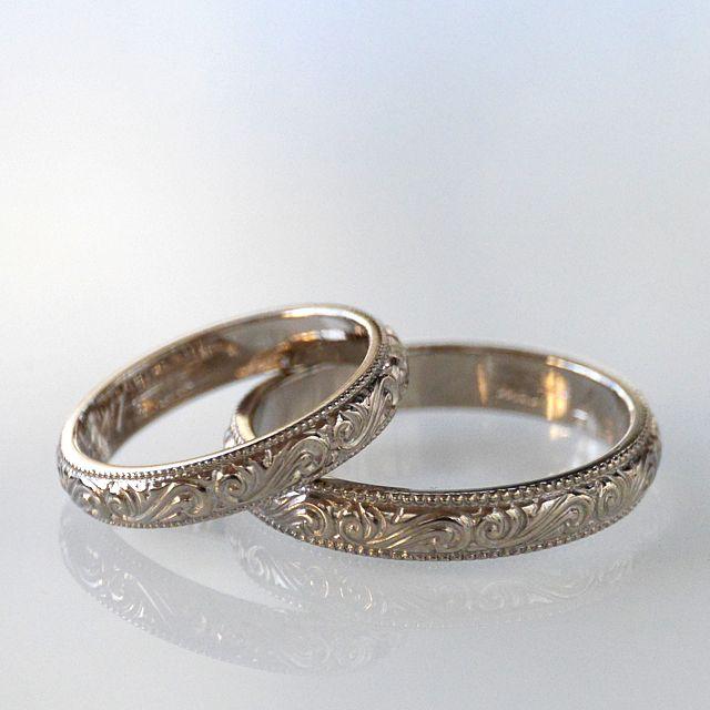 http://waszeobraczki.pl waszeobraczki@gmail.com wedding bands obrączki ślubne