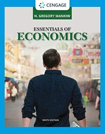 Kindle Essentials Of Economics Mindtap Course List Book Essentials Economics Hardcover
