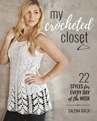 Showcase-your-crochet-style-every-day-of-the-week-every-month-of-the-year-Designed-to-be-go-to-items-in-your-wardrobe-every-piece-in-this-collection-was-created-to-be-a-classic-that-you-will-reach-for-again-and-again