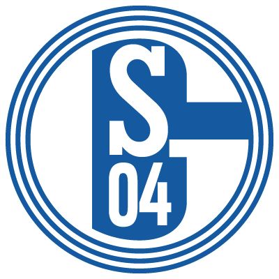 Schalke 04 (Germany)