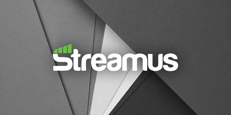Сегодня интернет изобилует музыкальными сервисами. Множество идей и разнообразных реализаций, фоновые звуки для работы или же музыка под ваше настроение — выбор просто огромен. Тем не менее мало кто может предоставить вам удобный и бесплатный музыкальный сервис в виде расширения для вашего браузера. Streamus решает эту проблему и предлагает вам использовать YouTube в качестве полноценного стримингового сервиса.