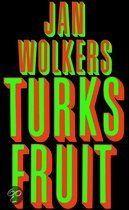 Turks fruit, het hartverscheurende verhaal van een gepassioneerde liefde, verscheen oorspronkelijk in 1969 en bracht een schok teweeg in de Nederlandse letteren. Niet eerder werden Liefde, Sex en Dood tot zo'n pulserend en vitaal geheel gesmeed.