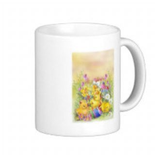 Easter paradise: Home | Zazzle.com Store