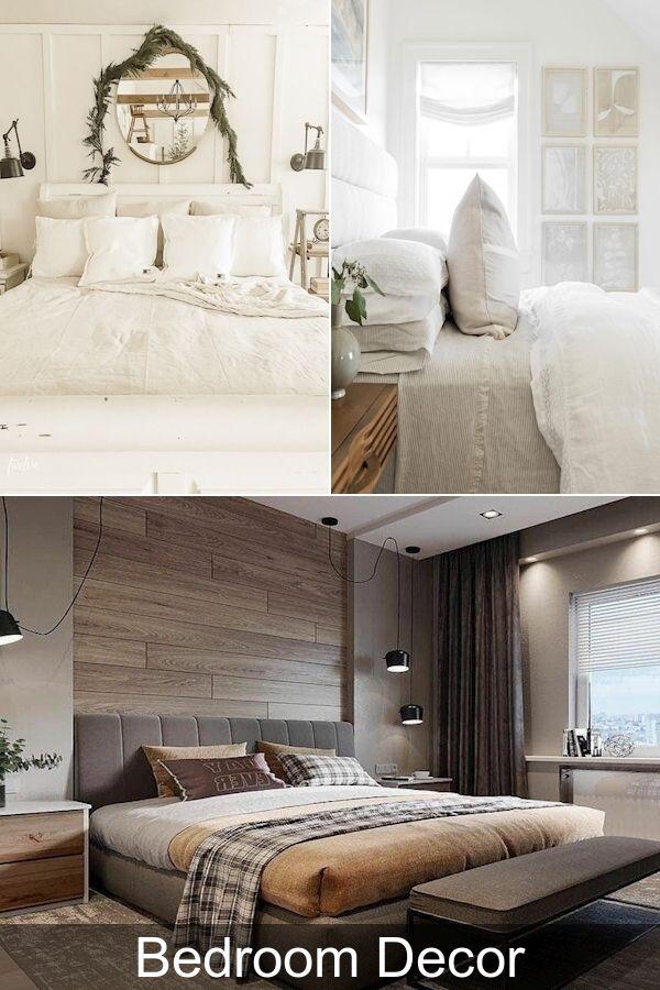 43+ Bedroom furnishings information
