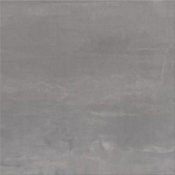 Opoczno Silent Stone Grey 45x45 cm
