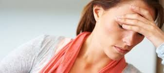 Αποτέλεσμα εικόνας για αγχος στρες