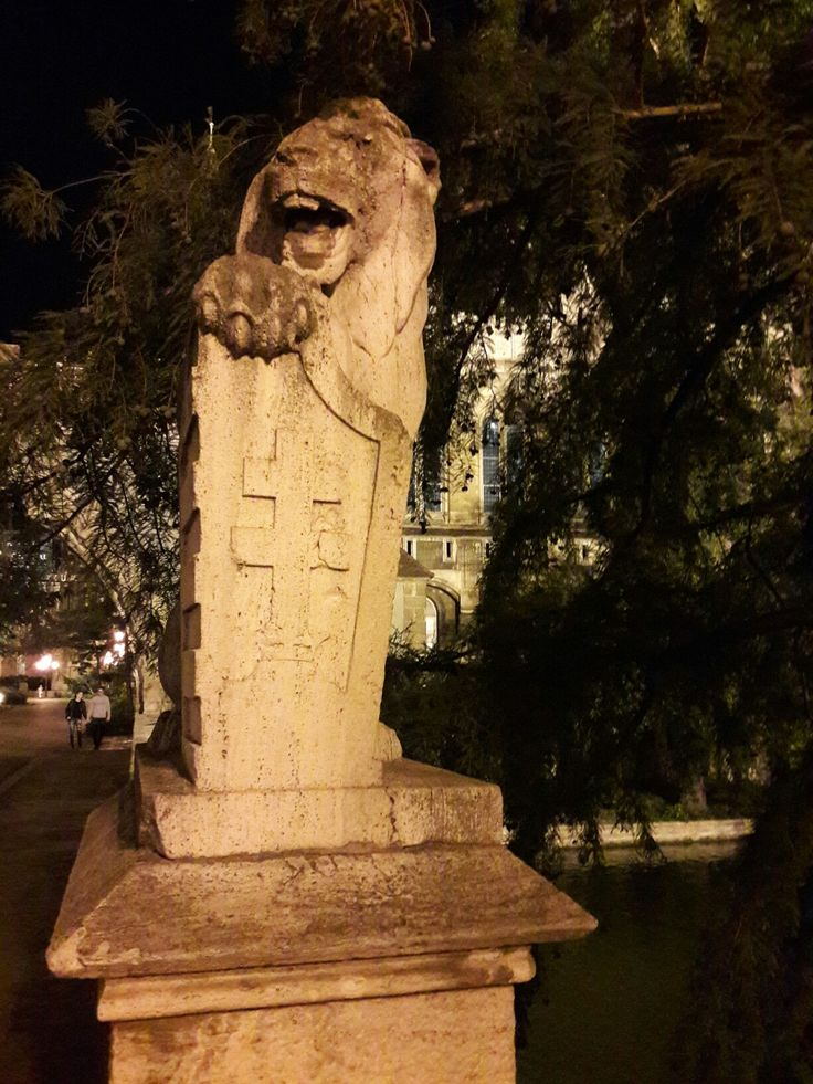 Budapest, Vajdahunyadvár