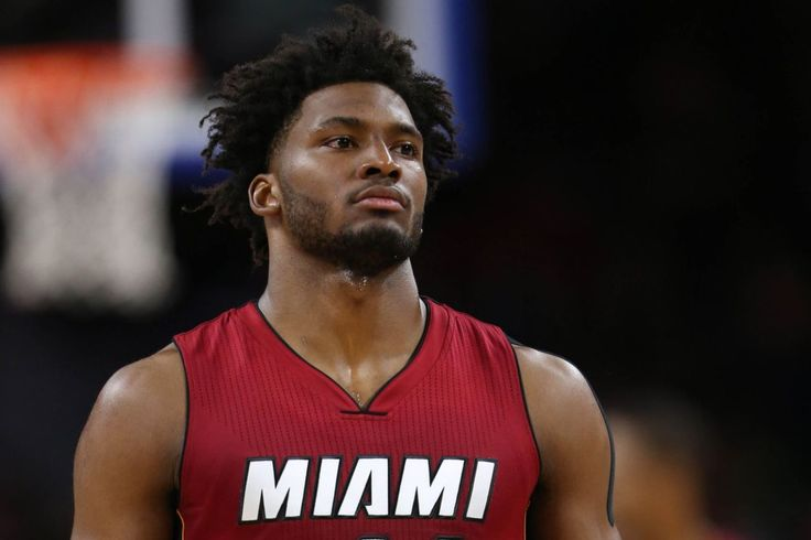 """Chief"" Justise Winslow • Player Profile"