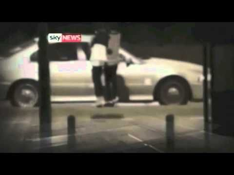 Muslim Rape Gangs roaming Europe seeking white rape victims. TV-news story from Norway about the muslim immigrant/refugees raping in Oslo. http://www.youtube...