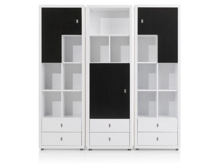 352-02000  >  eetkamerkasten  > Eetkamers | Meubelwinkel Top Interieur meubelen
