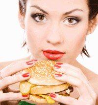 Η δίαιτα του δρόμου για πολυάσχολα κορίτσια | καλη ζωη , διαιτες , διαιτες - μετρημενες | womenonly.gr