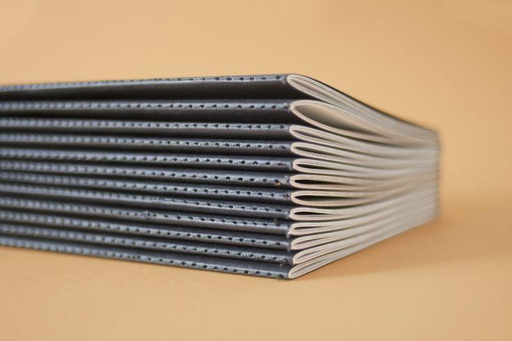 Portfolio 2012 : A-GRPHCS