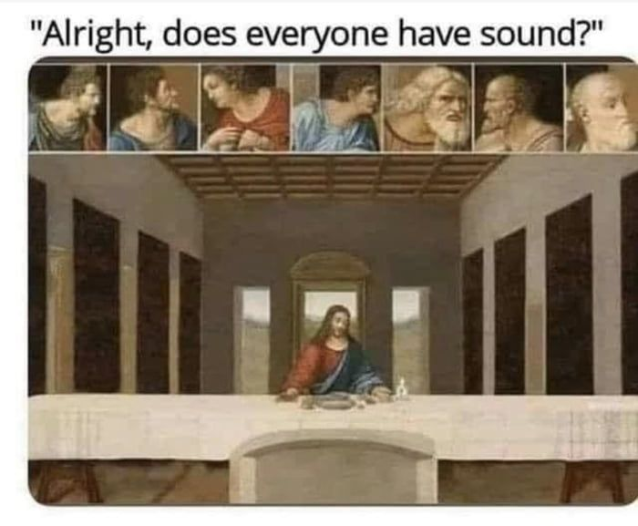 Modern Problems Quality Memes Funny Memes Classical Art Memes