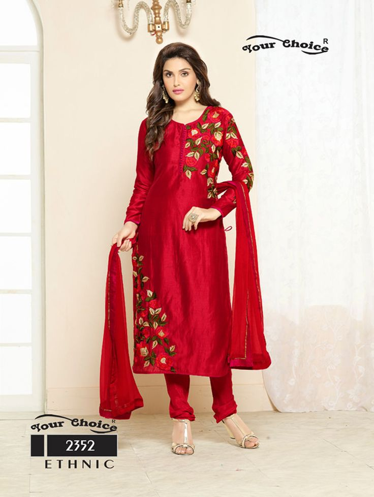 New Anarkali Indian Salwar Kameez Designer Suit Ethnic Pakistani Dress Bollywood