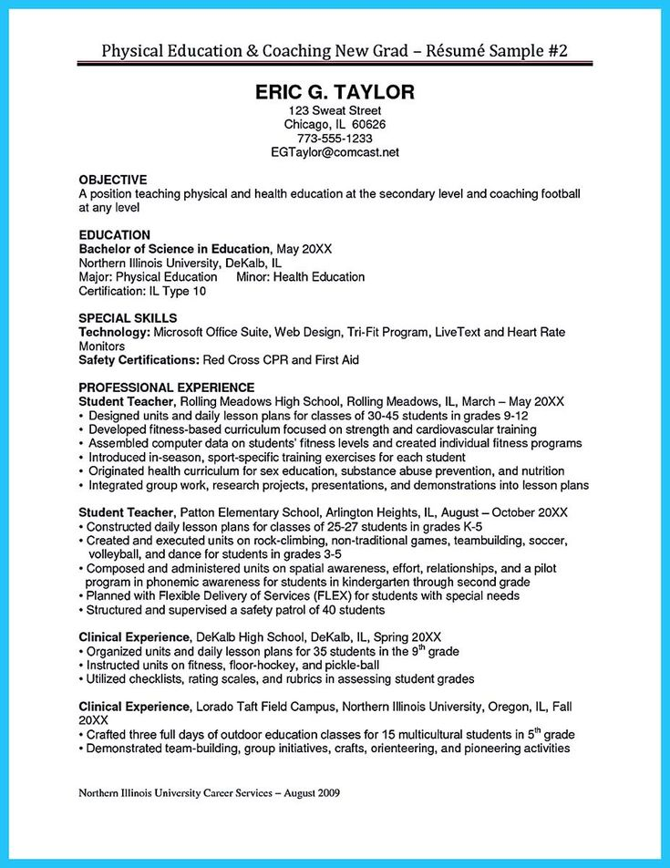 cool Captivating Thing for Perfect and Acceptable Basketball Coach Resume, Check more at http://snefci.org/captivating-thing-for-perfect-and-acceptable-basketball-coach-resume