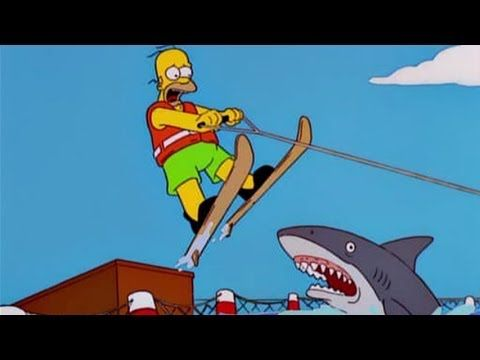 Top 10 TV Shows that jumped the shark - http://www.youtube.com/watch?v=MTOkOCKjLxc&feature=share