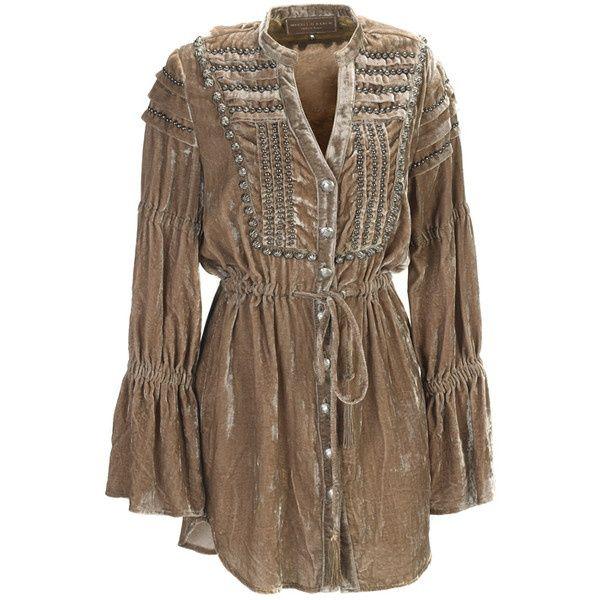 womens western clothing | Ladies Western Wear-Women's Western Wear-Cowgirl Apparel-Cowgirl ...