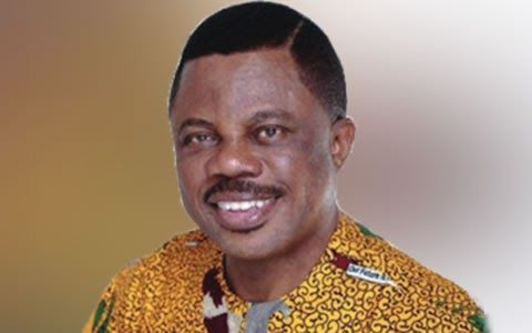 Submit Your Voters' Card or Lose Salary – Anambra Govt. Tells Workers