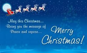 here you can see more Merry Christmas Wishes Messages SMS Greetings and Quotes