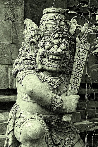 Best images about java balinese shit p on pinterest
