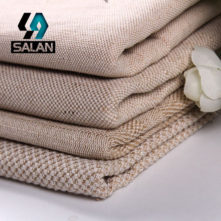 ==> [Free Shipping] Buy Best Hot Selling jute sofa manufacturers selling linen shoes furniture crafts decorative cloth-018 free shipping Online with LOWEST Price | 32749062672