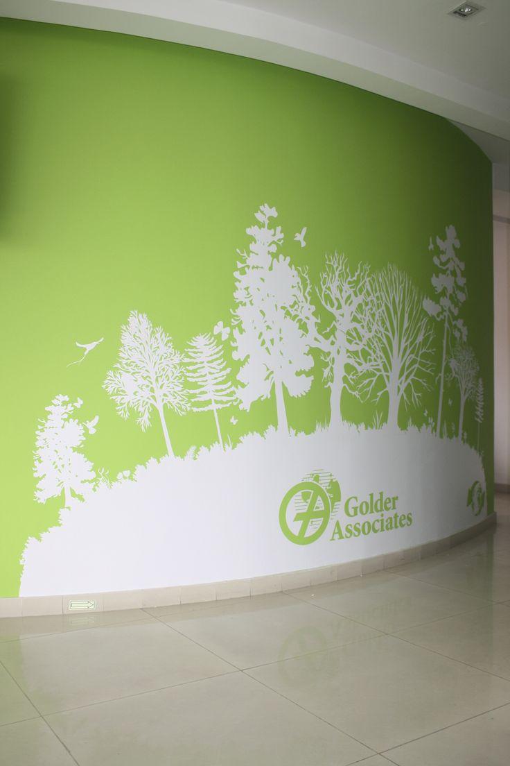 Diseño Punto Ecológico para empresas En Bogotá tel. 3176746222 - 6087286 contactanos@gfdecoraciones.com