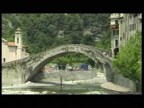 FILMCARDS - I documentari: Liguria