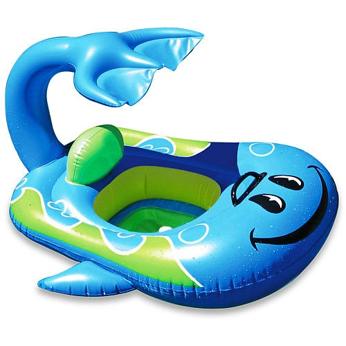 1000 Images About Swimming Pool Toy 39 S Beach Toy 39 S Tips Tricks On Pinterest Baby Pool
