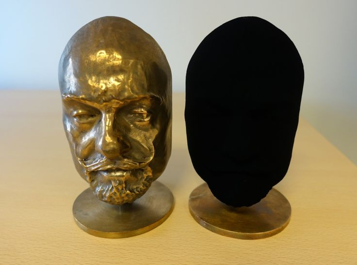 You won't believe these new photos of an updated Vantablack, the blackest substance known to man, and a favorite of Anish Kapoor.