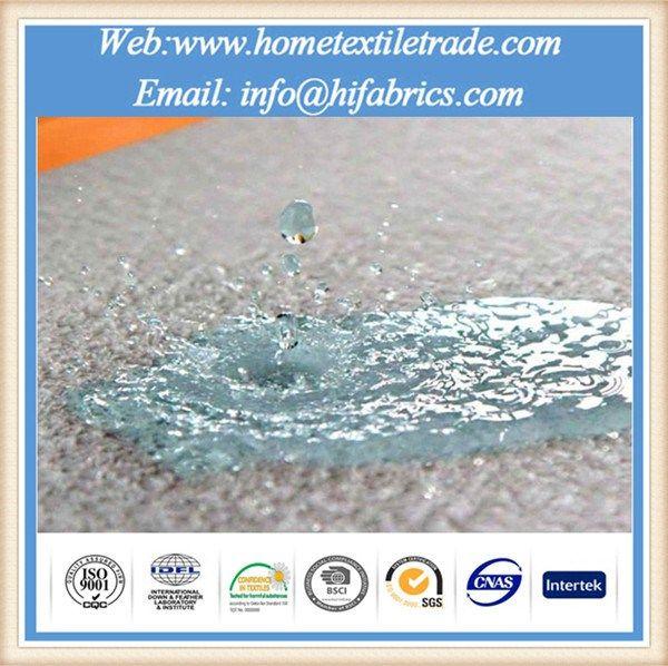 Hypoallergenic King Size Waterproof Mattress Protector Bed Bug Dust Mite Cover in Rhode Island     https://www.hometextiletrade.com/us/hypoallergenic-king-size-waterproof-mattress-protector-bed-bug-dust-mite-cover-in-rhode-island.html