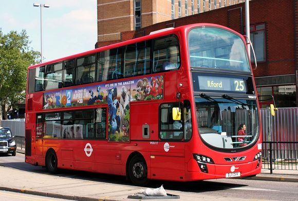 london bus routes 25 | Sullivan Auto Group Related Keywords & Suggestions - Sullivan Auto ...