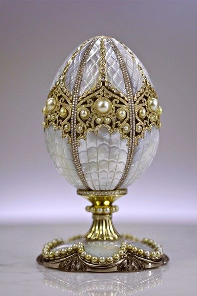Most Expensive Faberge Eggs Buy Faberge Eggs Amp Price