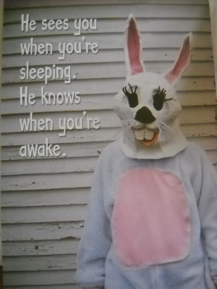 9 best images about EASTER SAYINGS – Easter Card Sayings